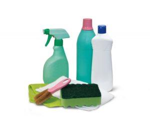 イベント集客洗剤