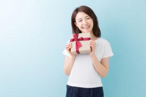 20代女性にプレゼントをする時にはハーバリウムも候補に!