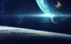 ハーバリウムを宇宙のような雰囲気にしたい!と思った時には